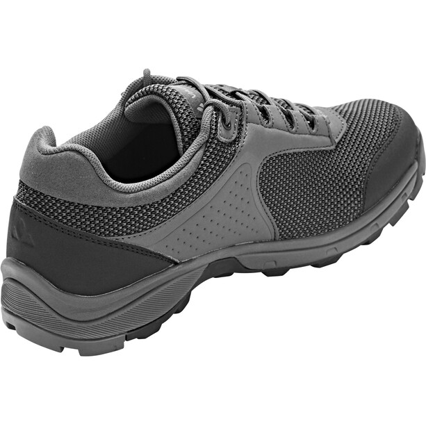 VAUDE TVL Comrus STX Shoes Herr anthracite