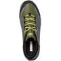 VAUDE Lapita Low CPX Shoes Barn duff yellow