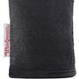 Woolpower 400 Mittens black