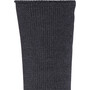 Woolpower 600 Classic Socks black