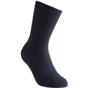 Woolpower 600 Classic Socks dark navy dark navy