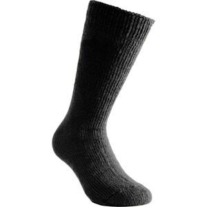 Woolpower 800 Classic Socks svart svart