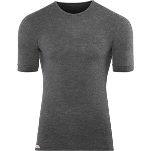 Woolpower 200 T-Shirt Herren grey grey
