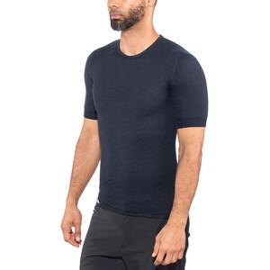 Woolpower 200 T-Shirt dark navy dark navy