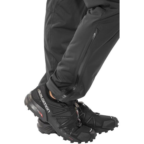 inov-8 AT/C Race Pants Herr black