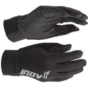 inov-8 All Terrain Gloves black black