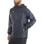 Bergans Microlight Jacket Herr dark blue