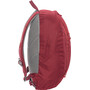 Bergans Hugger 30 Daypack burgundy/red