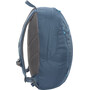 Bergans Hugger 30 Daypack steel blue/glacier