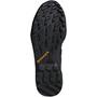adidas TERREX Swift R2 Vaelluskengät Kevyet Miehet, core black/core black/core black