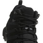 adidas TERREX Swift R2 Mid Gore-Tex Wanderschuhe Herren core black/core black/core black