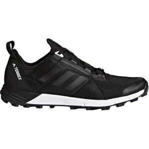 adidas TERREX Agravic Speed Schuhe Herren core black/core black/core black core black/core black/core black