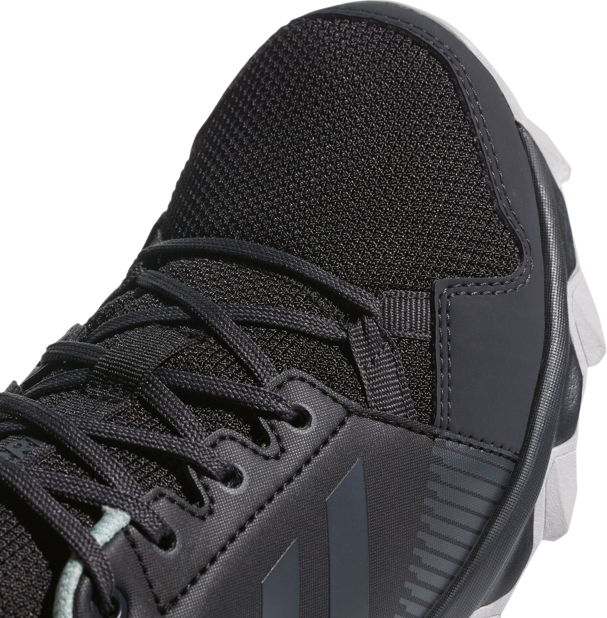 adidas trace rocker mens running shoes