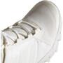 adidas TERREX Agravic Speed Schuhe Damen non-dyed/ftwr white/chalk white