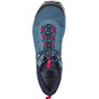 Salomon Ellipse Mehari Shoes Herr phantom/navy blazer/virtual pink