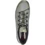 Salomon Outpath Shoes Herr beluga/castor gray/black