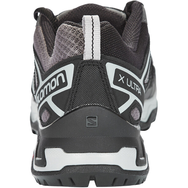 Salomon X Ultra 3 Prime Shoes Herr magnet/black/monument