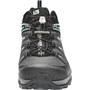 Salomon X Ultra 3 Shoes Herr phantom/black/hawaiian surf