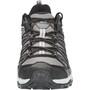 Salomon X Ultra 3 Prime Schuhe Herren magnet/black/monument