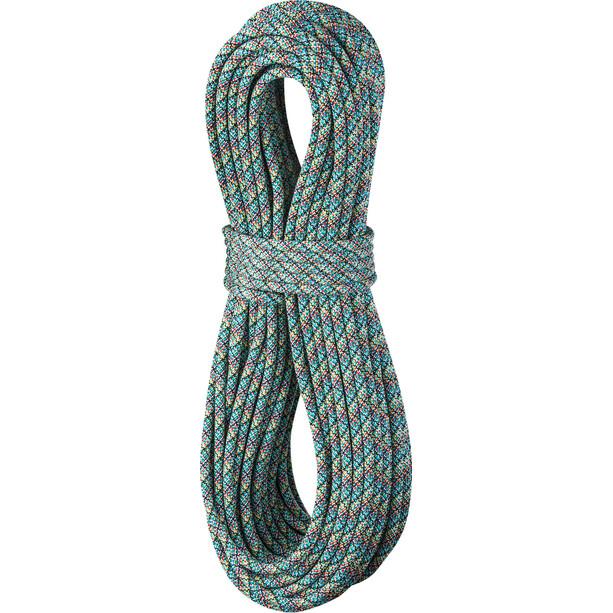 Edelrid Swift Eco Dry Seil 8,9mm x 30m assorted colours