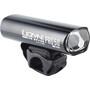 Lezyne Hecto Pro+KTV Lighting Set glossy black