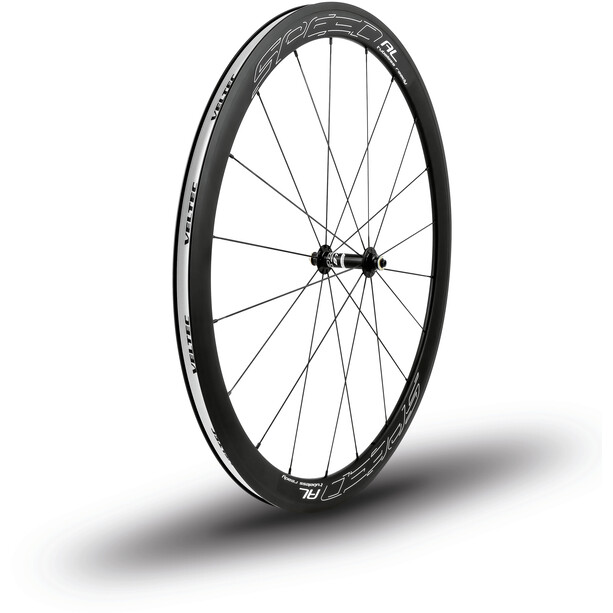 "Veltec Speed AL TR Vorderrad 28"" 818RS"