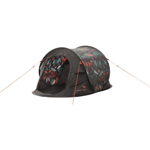 Easy Camp Nighttide Zelt