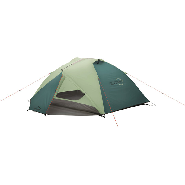 Easy Camp Equinox 200 Zelt