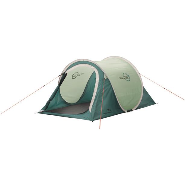 Easy Camp Fireball 200 Zelt
