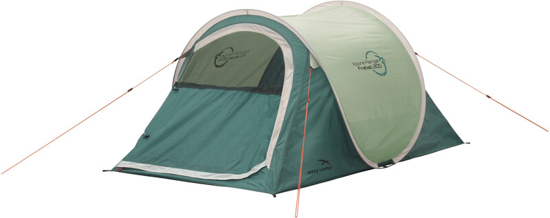 Easy Camp Fireball 200 Tent Wurfzelte 120285