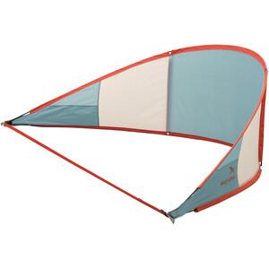 Easy Camp Surf Parabrisas