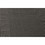 Easy Camp Blizzard 300 Carpet