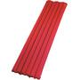 Easy Camp Hexa Matte red