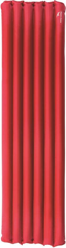 Easy Camp Hexa Mat Red  2018 Isomatten
