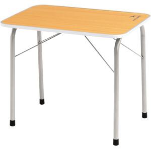 Easy Camp Caylar Pöytä