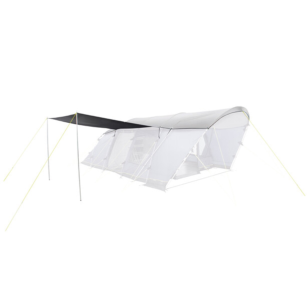 Outwell Flagstaff 6A Dual Protector