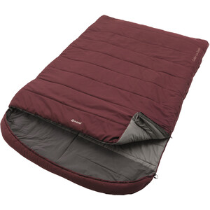Outwell Colibri Lux Double Schlafsack