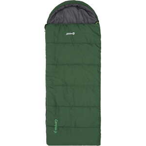 Outwell Campion Schlafsack Kinder green green
