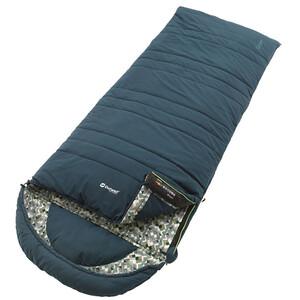 Outwell Camper Schlafsack