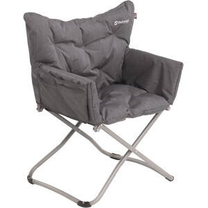 Outwell Grenada Lake Folding Chair