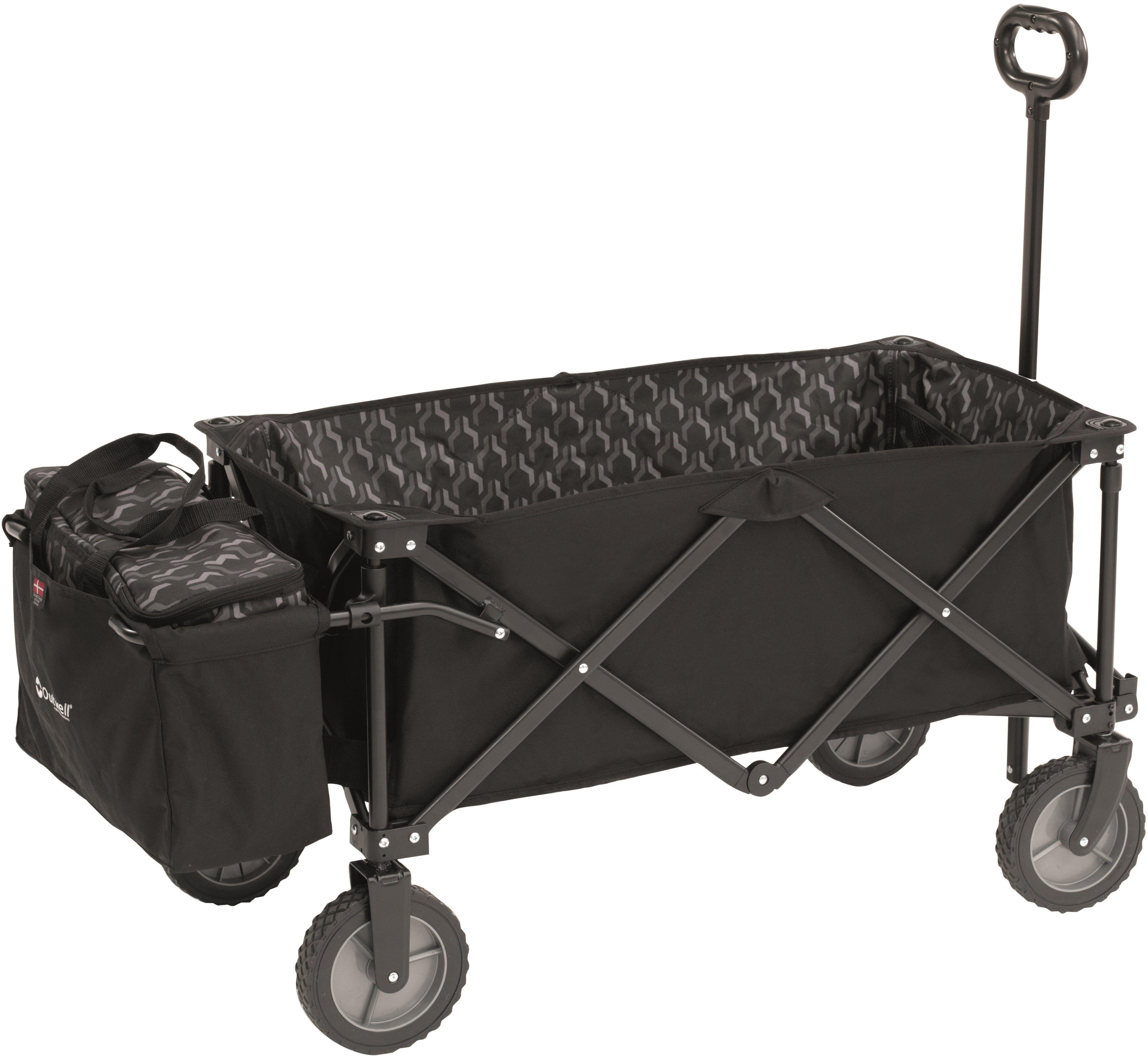 outwell maya transporter. Black Bedroom Furniture Sets. Home Design Ideas