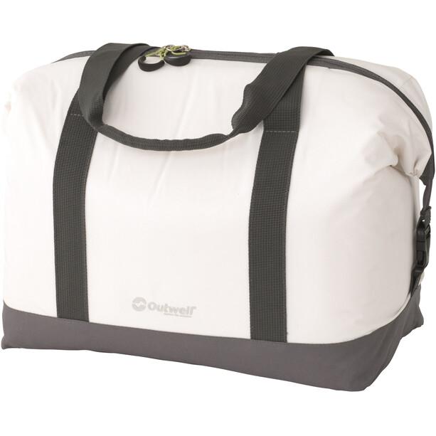 Outwell Pelican Kühltasche
