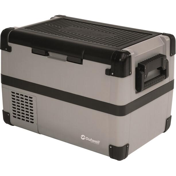 Outwell Deep Cool Box 50l