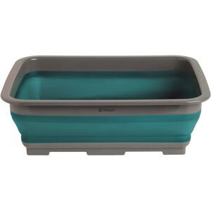 Outwell Collaps Spülschüssel deep blue deep blue