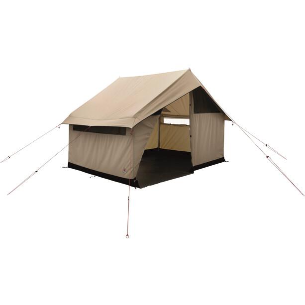 Robens Prospector Shack Tente