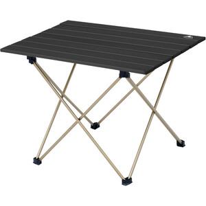 Robens Adventure Aluminium Tisch S