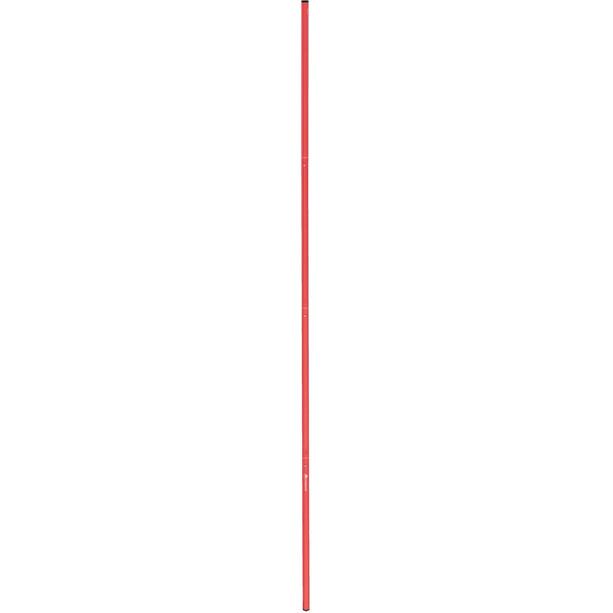 Robens Tarp Stange 240cm