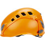 Edelrid Madillo Helmet sahara-slate
