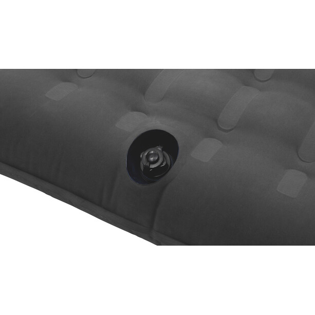 Outwell Flow Airbed Single