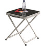 Outwell Baffin Stool